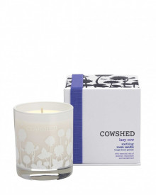Cowshed Lasy Cow Candle 235 g